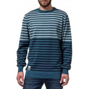 Horsefeathers performer sweater