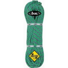 Beal Top Gun II 10,5 mm - 60 m