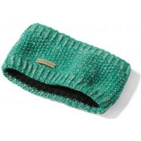 Oakley Women's Lima Headband Peacock