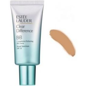 Estée Lauder Clear Difference Complexion