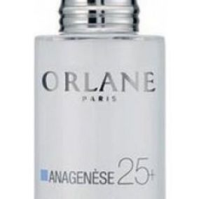 Orlane Anagenese 25+ Morning Concentrate 15ml