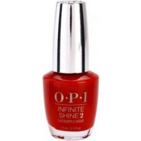 OPI Infinite Shine 2 Relentless Ruby 15 ml