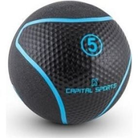 Capital Sports Medba 5 kg
