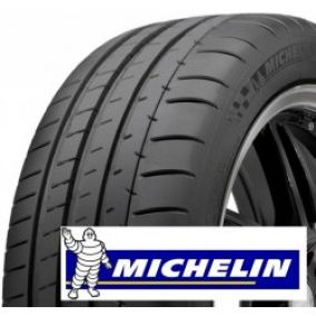 Michelin Pilot Super Sport 275/40 R19 105Y