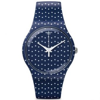 Swatch For the Love of K SUON106 AKCE