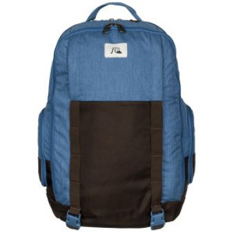 Quiksilver Batoh Holster 31L Federal Blue