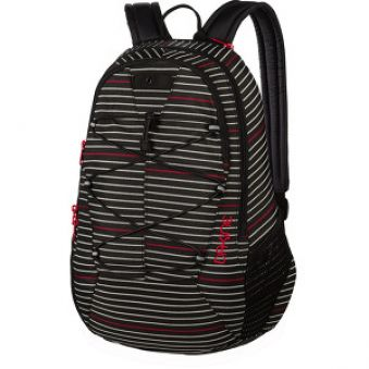 Dakine Batoh Womens Transit 18L Waverly 8210072