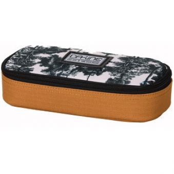Dakine Peračník Womens School Case Wildwood