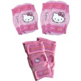 Hello Kitty OHK 03