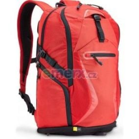 "Batoh Case Logic CL-BOGB115R 15,6"" red"