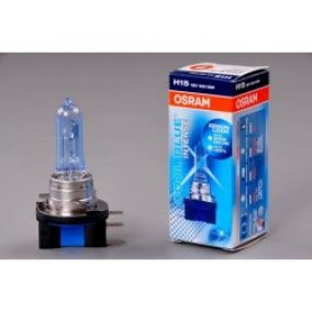Osram Cool Blue Intense H15 PGJ23t-1 12V 15W