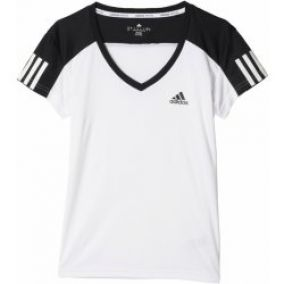 adidas Performance CLUB TEE AI1130