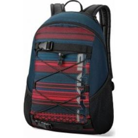 Dakine Wonder Mantle 15 L