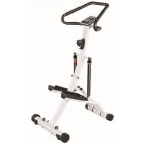 Power HOUSEFIT OLYMPOS HS-5035