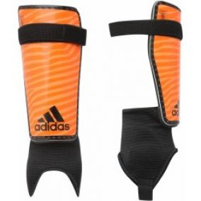 Adidas X Replique Shin Guard Mens