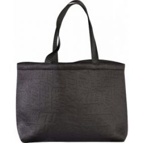 taška Fox Splash Beach Tote - Black