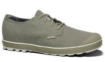 Palladium Slim Oxford AKCIA