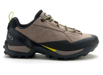 Five Ten Camp Four Brown Yellow AKCIA