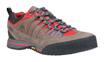 Timberland Esker Low Gore-Tex®  AKCIA
