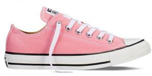 Converse Chuck Taylor All Star Fresh Colours W