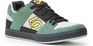 Five Ten Freerider Green Grey AKCIA