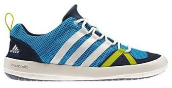 Adidas Climacool Boat Lace AKCIA