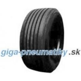 WINDPOWER HN809 385/55 R22,5 160J