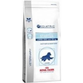 Royal Canin VD Canine Pediatric Starter Large 14