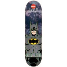 ALMOST Batman Tiedye R7 Daewon Song