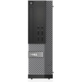 Dell OptiPlex 7020, 7020-7673
