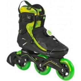 Powerslide Vi Cortex Men