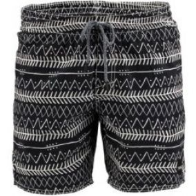 ODEV THIRST FOR SURF SHORTS