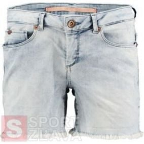 Oneill endless denim shorts