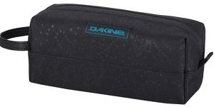 Dakine Puzdro Womens Accessory Case Ellie II