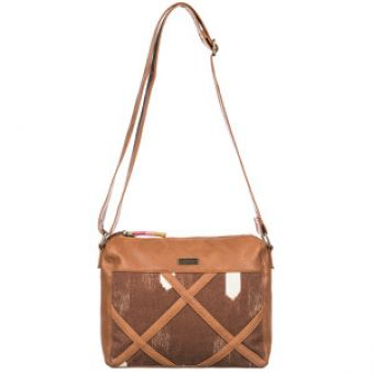 Roxy Crossbody kabelka Mystify You Lark
