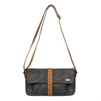 Roxy Crossbody kabelka Surf`s Up Dark Night