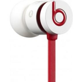 Beats by Dr. Dre UrBeats