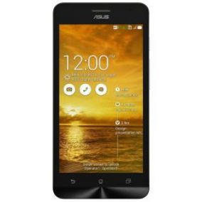 Asus ZenFone 2 ZE551ML 4GB/64GB