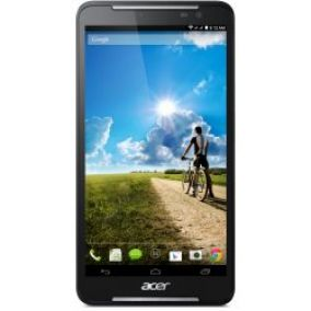 Acer Iconia Tab 7 NT.L7ZEE.001