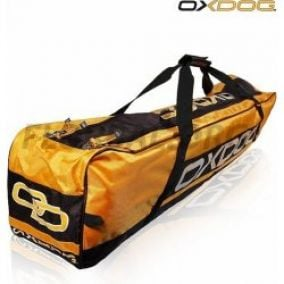Oxdog G2 Toolbag