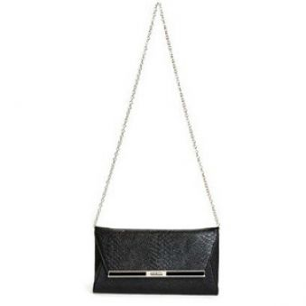 Guess Elegantná crossbody kabelka Heidi Bar