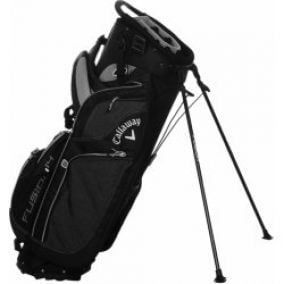 Callaway stand bag Fusion