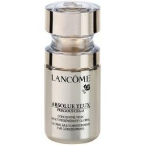 Lancome Absolue Precious Cells (Global