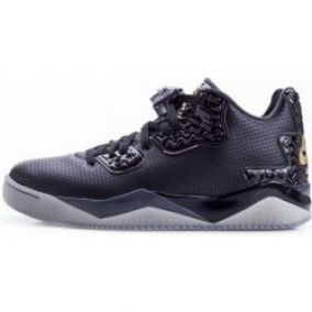 Jordan Air Jordan Spike Forty Low Premium Tripple