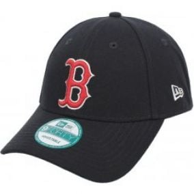 NEW ERA-SP15 940 THE LEAGUE BOSTON RED SOX OFFICAL