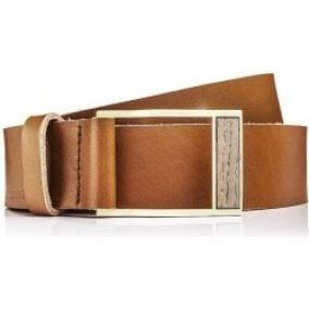 BeWooden opasok Lux - Light Brown