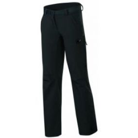 Mammut Ally Pants Women graphite