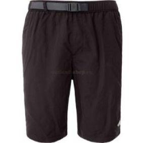 THE NORTH FACE M Class V Belted Trunk Tnf Black