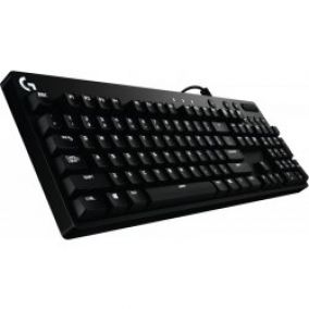 Logitech G610 Orion Brown Mechanical Keyboard
