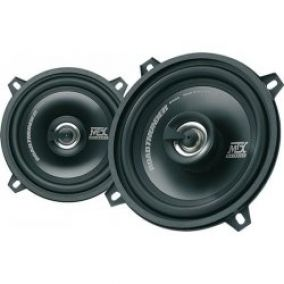 MTX Audio RTC50